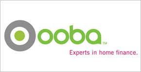 ooba_home financing logo