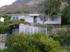 Property For Sale in Simonstown, Cape Town