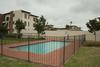 Property For Rent in Royal Ascot, Cape Town