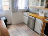 Property For Rent in Capri, Cape Town