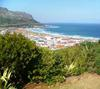 Property For Rent in Fish Hoek, Cape Town