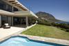 Property For Rent in Llandudno, Cape Town