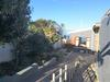 Property For Sale in Kalkbay, Cape Town