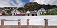 Property For Rent in St James, Cape Town