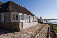 Property For Rent in Muizenberg, Cape Town