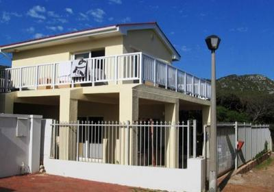Property For Rent in Kommetjie, Cape Town